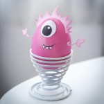 Egg Paulie