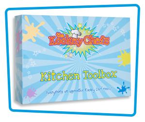 Kookey-Toolbox-v2