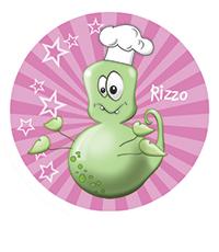 Rizzo-v2
