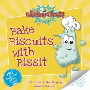 The-Kookey-Chefs-Bake-Biscuits-with-Bissit-Front-Cover-300x300